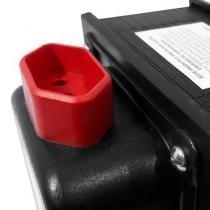 Autotransformador Transformador 1010va 110 220 E 220 110 Ar - M.m. eletrônicos