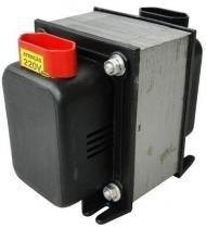 Autotransformador Transformador 3000va 110 220 E 220 110 - M.M. Eletrônicos