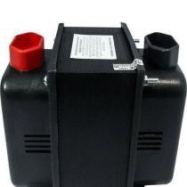 Autotransformador Transformador 750va 110 220 E 220 110 Ar - M.m. eletrônicos