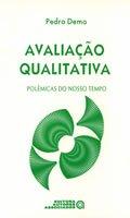 Avaliacao Qualitativa - 25 - Aut Associados - 8 Ed - 1