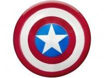 Avengers Escudo Voador Capitão América - Hasbro