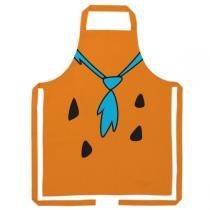 Avental de Cozinha Fred Flintstones -