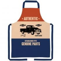 Avental GM Genuine Parts - Urban