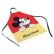 Avental Infantil Mickey - Lepper - Lepper