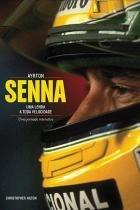 Ayrton Senna - Global - 952760
