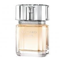 Azzaro Pour Elle Azzaro - Perfume Feminino - Eau de Parfum - 50ml - Azzaro