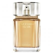 Azzaro Pour Elle Extrême Azzaro -  Feminino - Eau de Parfum - 75ml - Azzaro