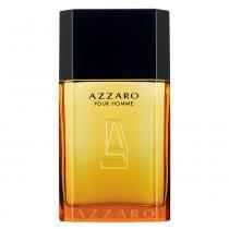 Azzaro Pour Homme Azzaro - Perfume Masculino - Eau de Toilette - 30ml -