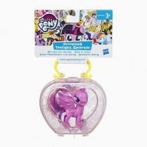 B8952 my little pony bolsinha princess twilight sparkle - Hasbro