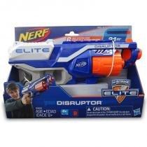 B9838 nerf n-strike elite disruptor - Hasbro