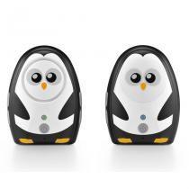Baba Eletronica Audio Digital Pinguim Multilaser Bb024 -