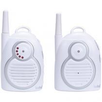 Babá Eletrônica Buba Toys 9995BR - 9995BR