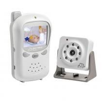 Baba Eletronica Digital com Camera Multikids Baby - ÚNICO - MULTIKIDS