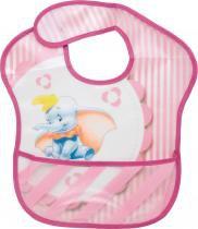 Babador Dumbo - Girotondo Baby - Girotondo Baby