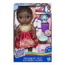 d0a884f858 Boneca Baby Alive - Resultado de busca ‹ Magazine Luiza