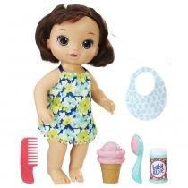 02c088ab51 boneca baby alive - Resultado de busca ‹ Magazine Luiza
