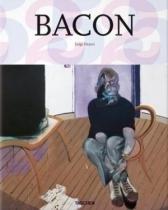 Bacon - Taschen do brasil