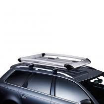 Bagageiro Thule Expedition 821 (99X158) - Thule