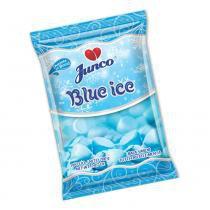 Bala de Coco Blue Ice 700g - Junco -