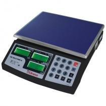 Balança Computadorizada Urano, Bateria - POP S 20/2 -
