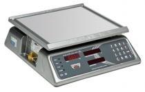 Balança Contadora de Peças Ramuza Capacidade de 6kg (Cod: 7300) -