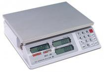 Balança eletrônica 15 kg balmak comercial - Balmak