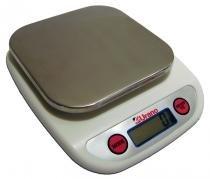 Balança eletrônica 5 kg digital urano -