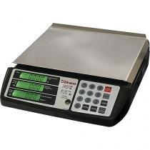 Balanca Eletrônica Digital Pop-Z 20Kg - Urano