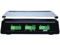 Balança Industrial Digital UPX WindC até 30kg