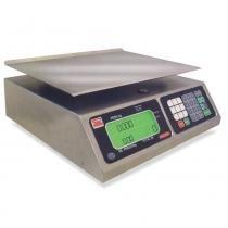 Balança industrial magna lpcr-20 até 20kg - Magna