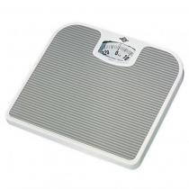 Balança mecânica para Banheiro até 130kg Brasfort 7554 -
