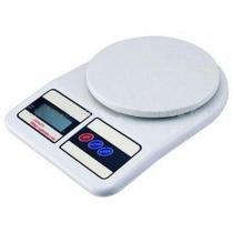 Balança Precisão Digital 5kg ref.UD131 - Útil - Diversos