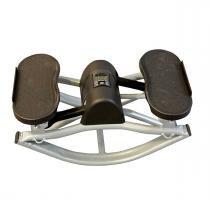 Balance Stepper E6 Acte Sports -
