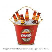 Balde Brahma - Brahma