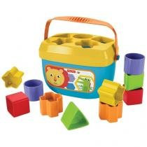 Balde FGP10 Fisher-Price - Mattel
