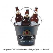 Balde Norteña - Nortena