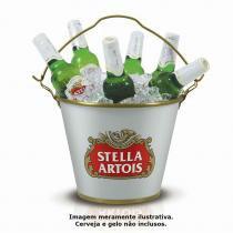 Balde Stella Artois - Stella Artois