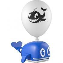 Baleia Baloon - Multikids