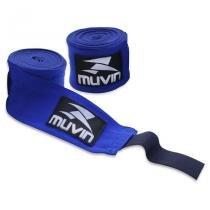 Bandagem Elástica Muvin BDG-0303 - Muvin