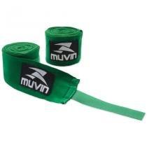 Bandagem Elástica Muvin BDG-0307 - Muvin