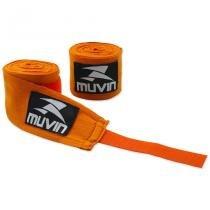 Bandagem Elástica Muvin BDG-0308 - Muvin