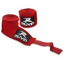 Bandagem Elástica Muvin BDG-0503 - Muvin