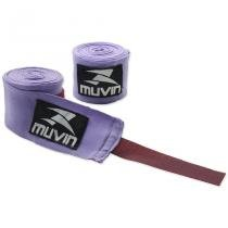 Bandagem Elástica Muvin BDG-0506 - Muvin