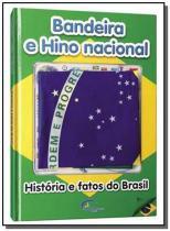 Bandeira e hino nacional historia e fatos do brasi - Impala