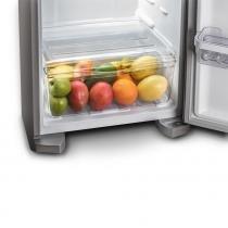 Bandeja de frutas para refrigerador - Electrolux