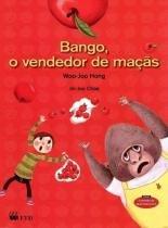 Bango, o Vendedor de Maças - Ftd