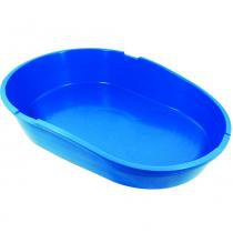 Banheiro do gato  azul - Furacão pet