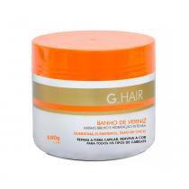 Banho de Verniz G.Hair 500g - Inoar -
