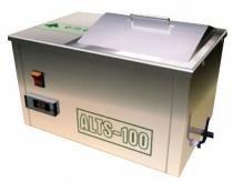 Banho Maria para Cultura e Sorologia Modelo ALTS-100 - Matern Milk -