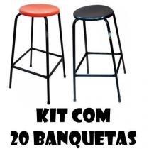 banquetas para barzinho - Resultado de busca ‹ Magazine Luiza a5d8513591c9a